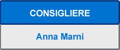 consigliere_marni