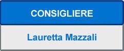 consigliere_mazzali
