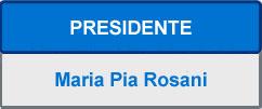 presidente_rosani