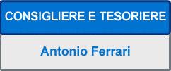 Consigliere_Ferrari