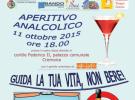 aperitivo_analcolico